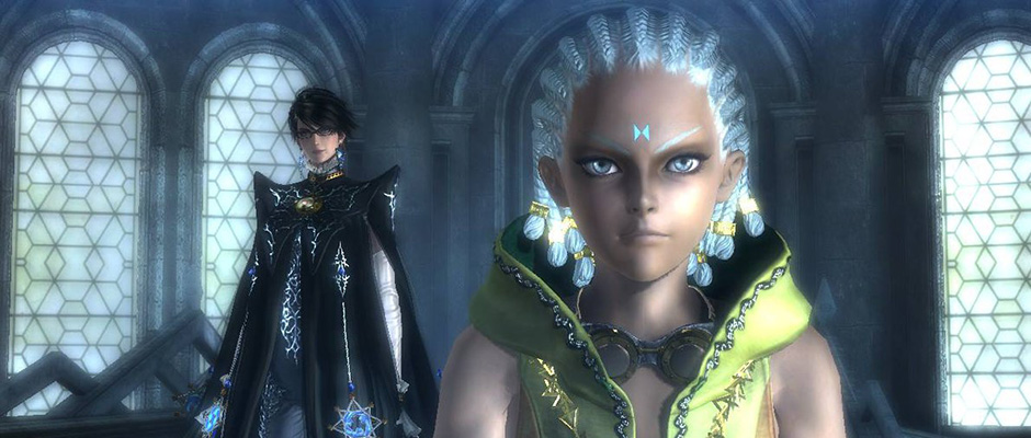 bayonetta_2_review05