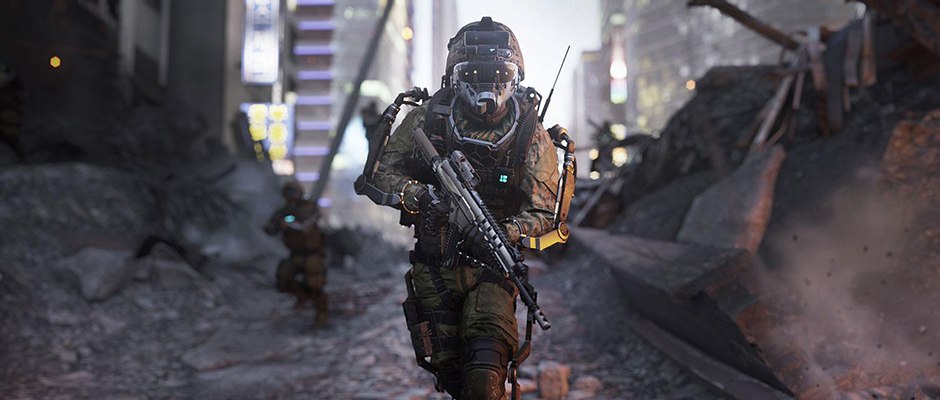 call-of-duty-advanced-warfare-003