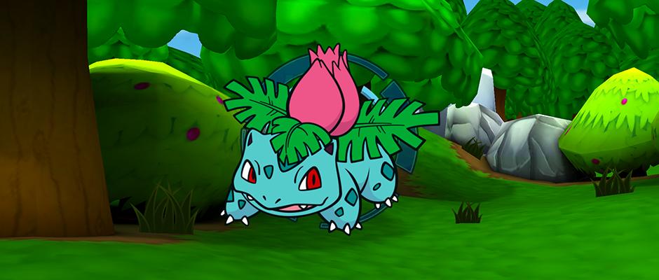 campamento-pokemon-001