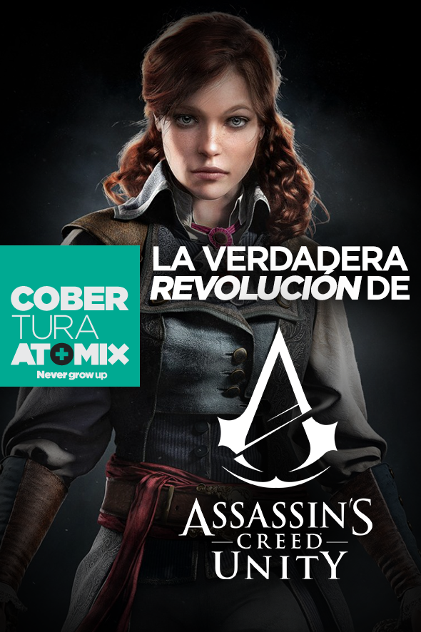 cobertura_revolucion_ac_unity