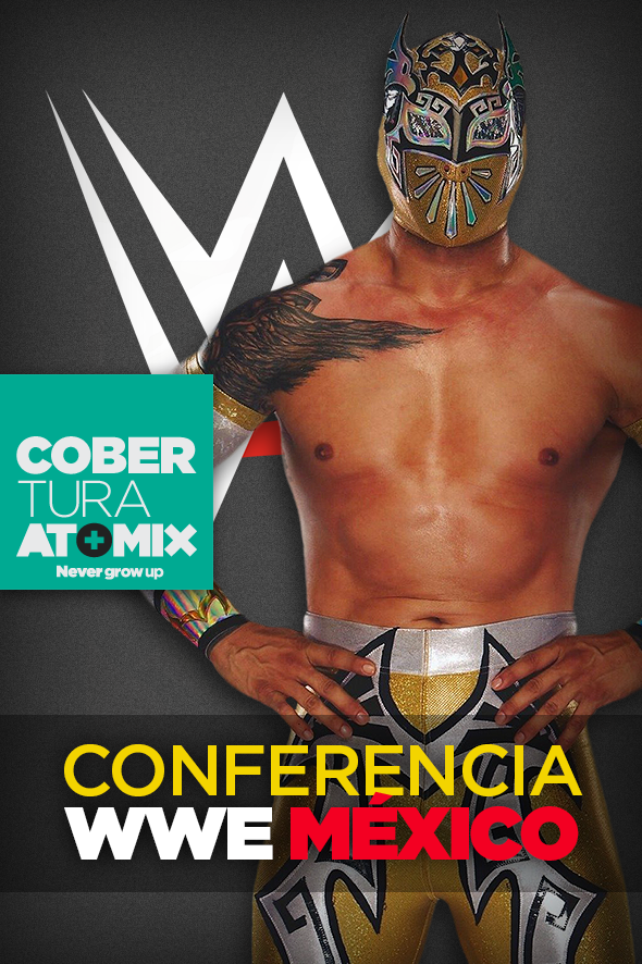 cobertura_wwe_mexico