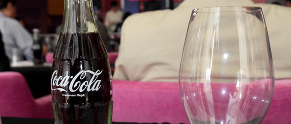 coca-cola-vaso