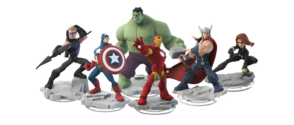 disney-infinity-marvel-super-heroes-001