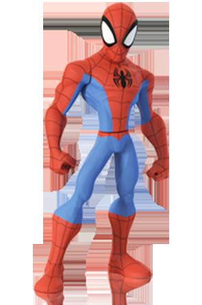 disney-infinity-marvel-super-heroes-spider-man