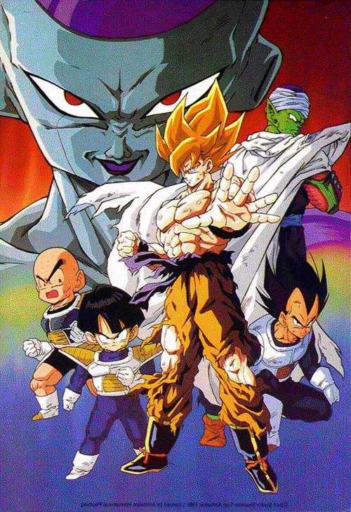 dragon-ball-z-goku-freezer