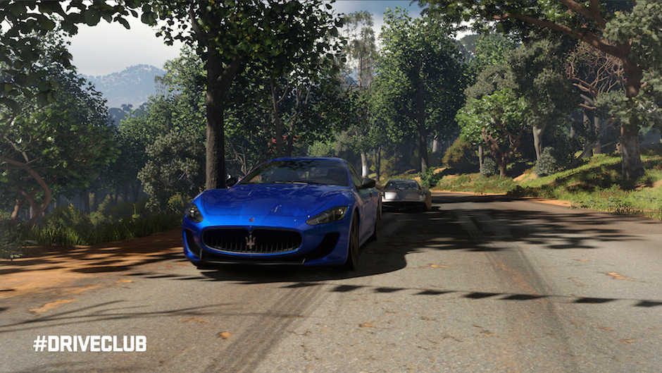 driveclub-002