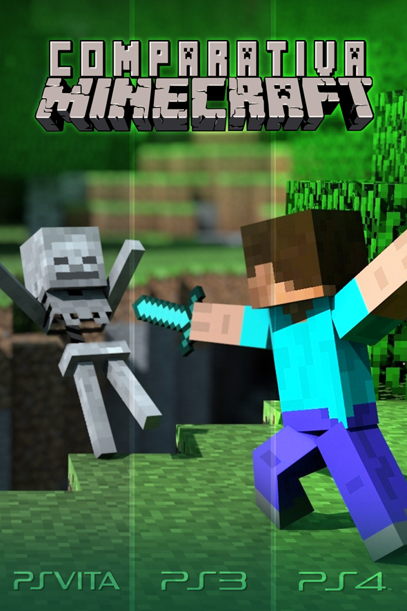 feature_comparativa_minecraft