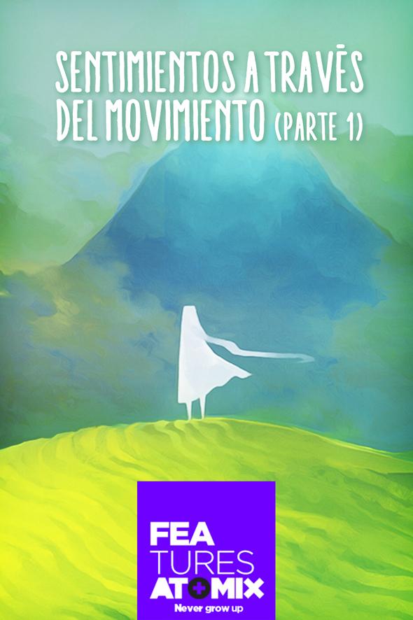 feature_sentimientos_movimiento