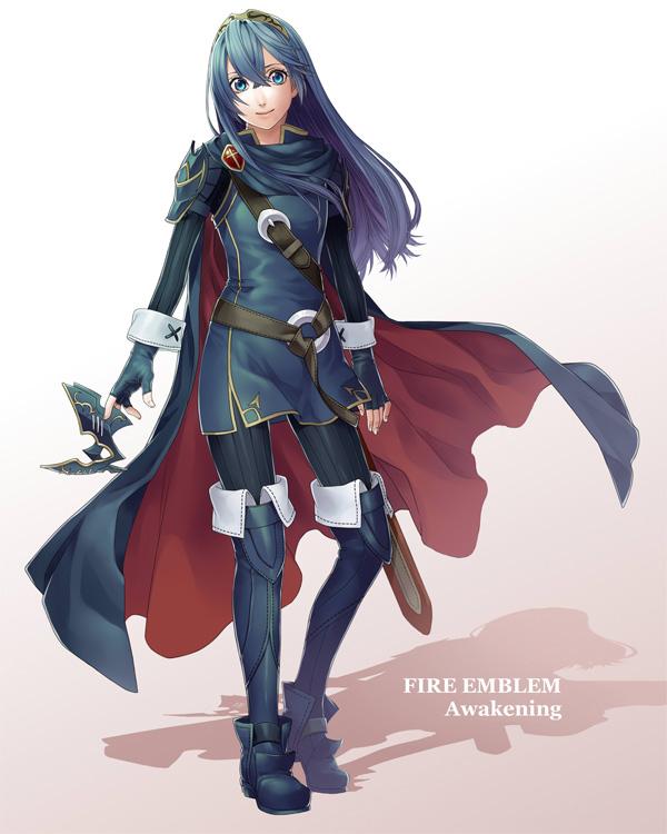 fire-emblem-awakening-lucina-01