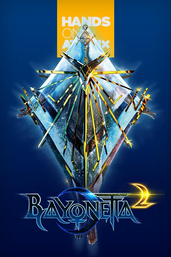 hands-on_bayonetta2