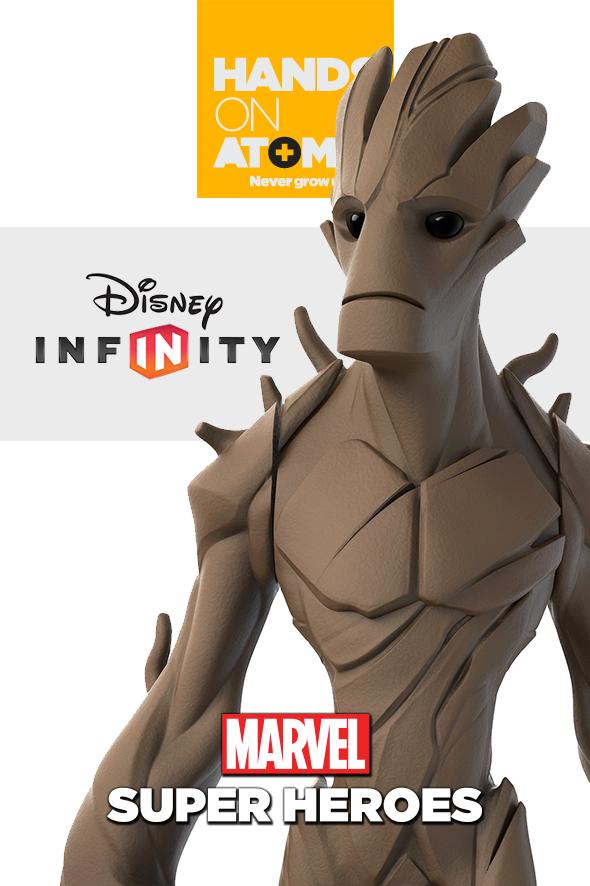 hands-on_disney_infinity_marvel