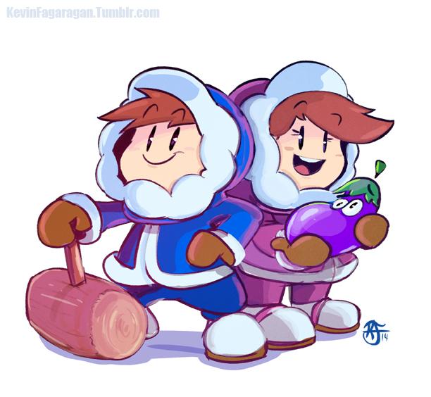 ice-climbers-smash-bros