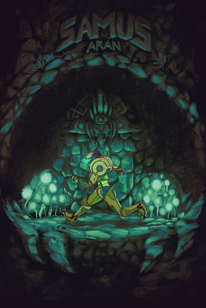 joven-paul-fan-art-samus-metroid