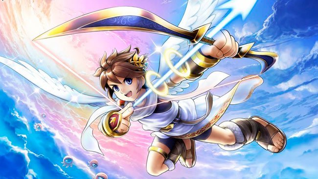 kid-icarus-uprising-1