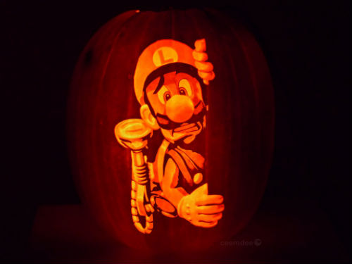 luigi_s_mansion_pumpkin_by_ceemdee-d6sqp47