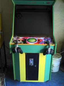 maquinitas-xbox-con-canciones-y-videos-tipo-rockola-3503-MLM4356881560_052013-F