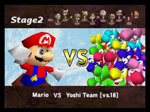 mario-vs-yoshi-smash-bros