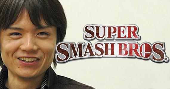 masahiro-sakurai-smash-bros