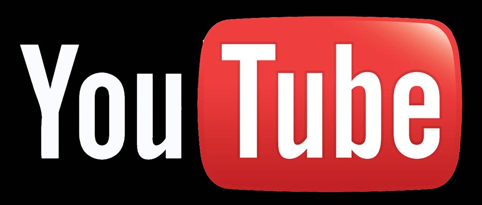 nuevo-diseno-youtube-940x400