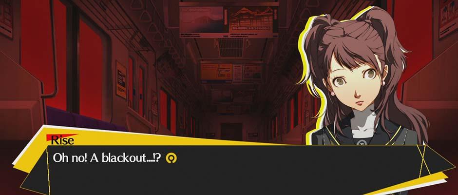persona-4-arena-ultimax-001