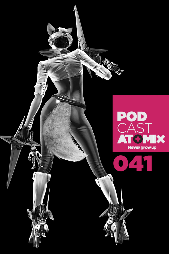 poster_podcast41