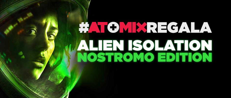 regala_alien_nostromo