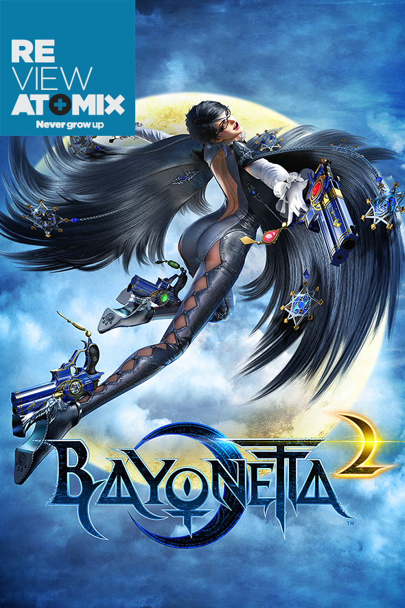 review_bayonetta2