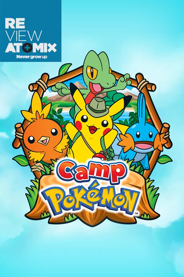 review_camp_pkmn