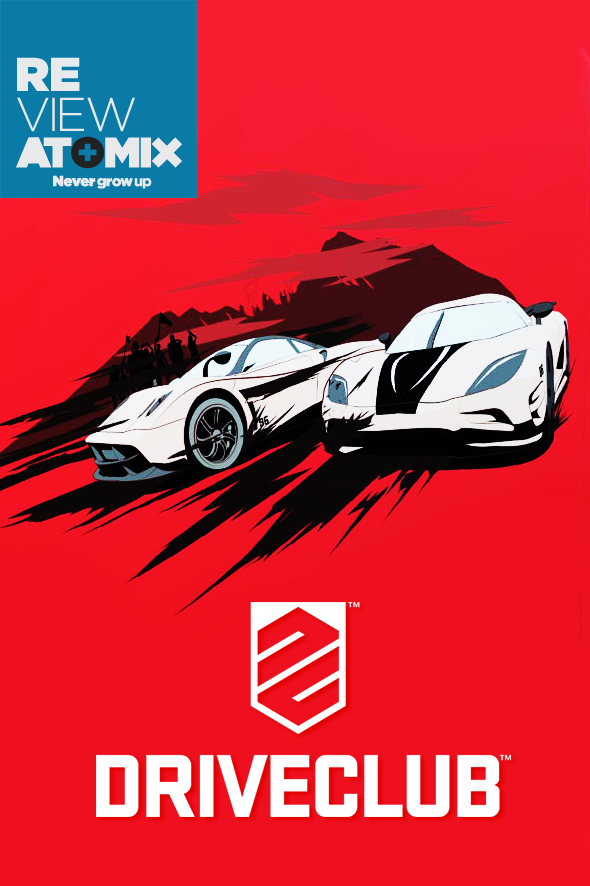 review_driveclub