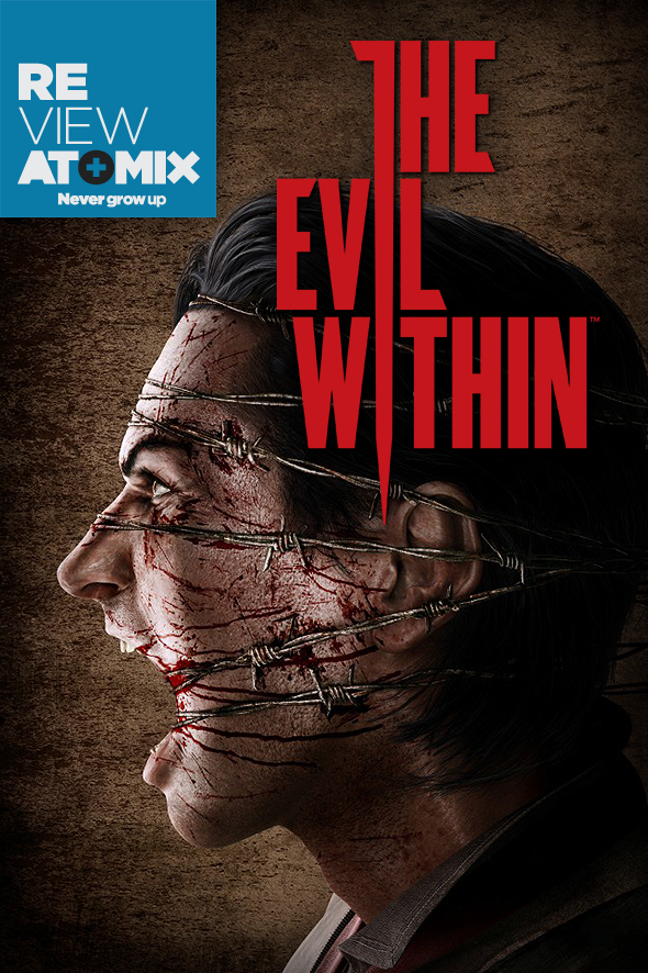review_evil_within