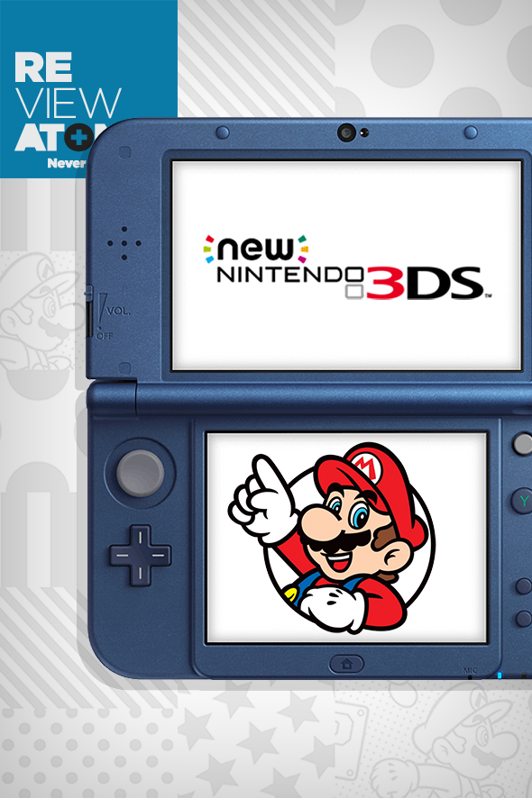 review_new_nintendo3ds