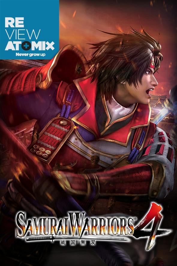 review_samurai_warrior4