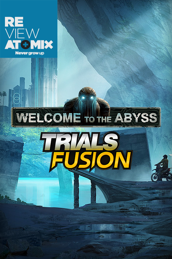review_trialsfusion_abyss