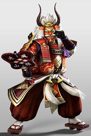 samurai-warriors-4-003