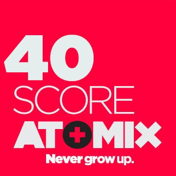 score-40