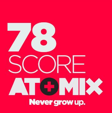 score-78