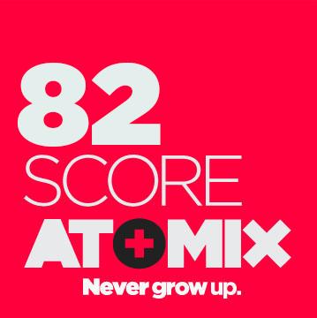 score-82