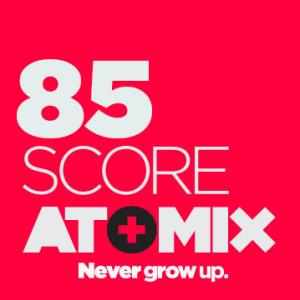 score-85