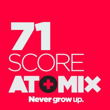 score71