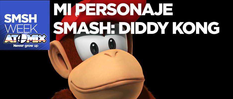 smash-bros-diddy-kong-smashweek