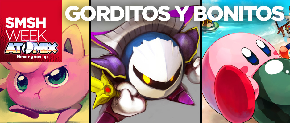 smash-bros-jigglypuff-kirby-meta-knight