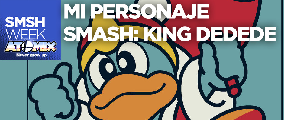smash-bros-king-dedede