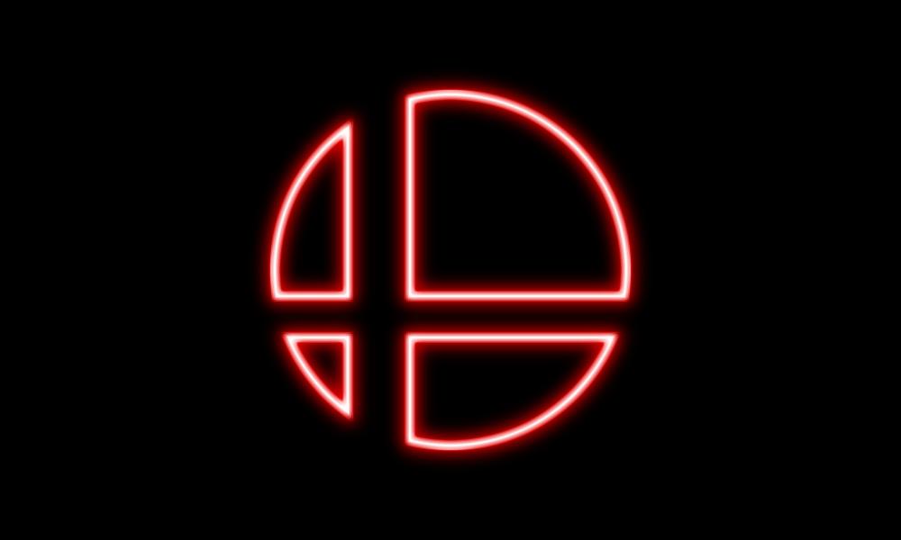 SmashWeek: Smash Bros. El Roster. Día Uno | Atomix