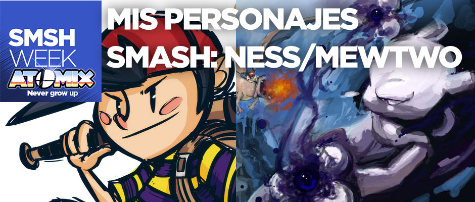 smash-bros-ness-mewtwo-smashweek