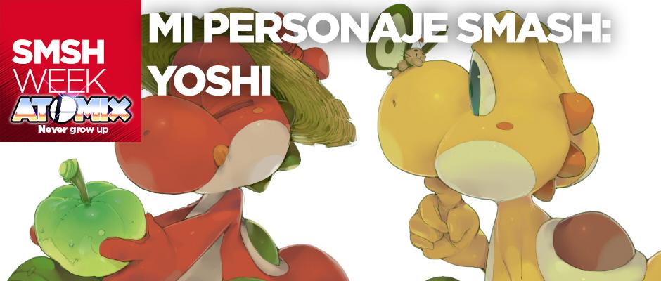 smash-bros-yoshi-smashweek