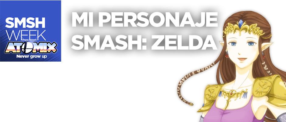 smash-bros-zelda-smashweek