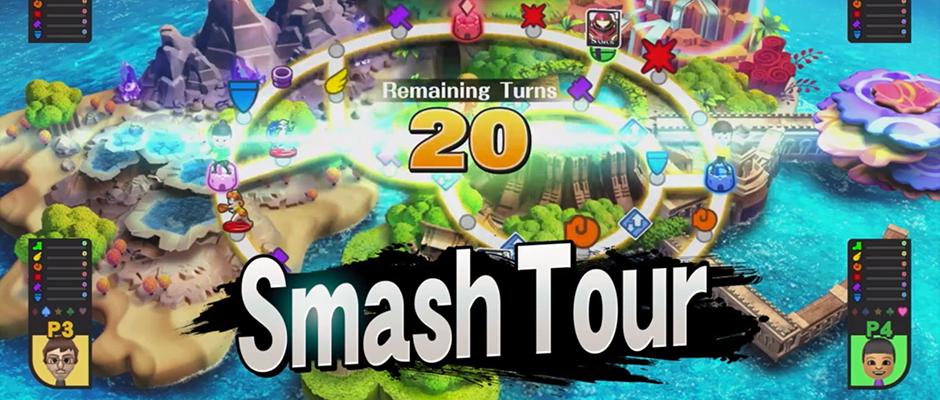smash-tour