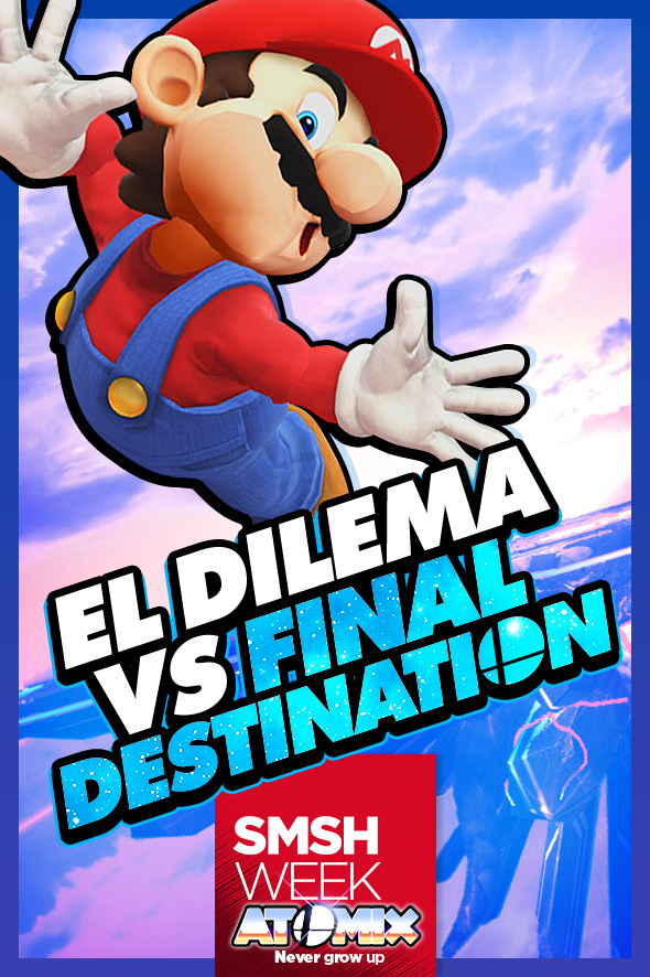 smash_week-final_destination