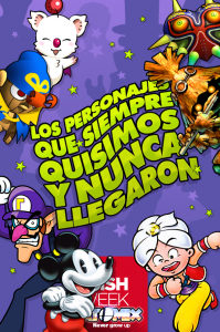 smash_week-personajes_quisimos