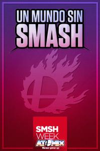 smash_week-sin_smash